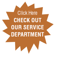 Click here to check out our Service Department