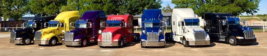 Trucks For Sale In Okc >> Inventory Heartland Used Trucks Okc